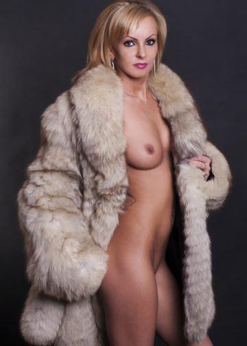 Bianca escort girl Amsterdam