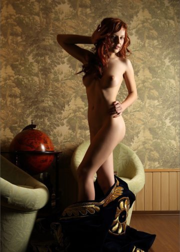 solana top escort babe in Amsterdam