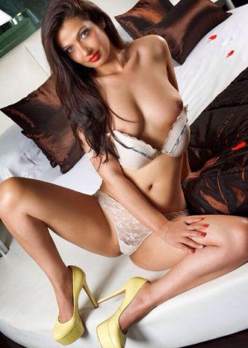Brigite escort girl amsterdam