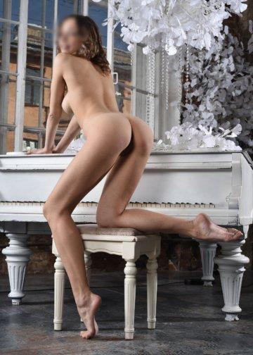 Darodi escort girl Amsterdam