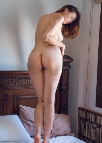 Nastia girl escort Amsterdam