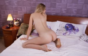 Daniela professional girl escort for Amsterdam Casino (7)
