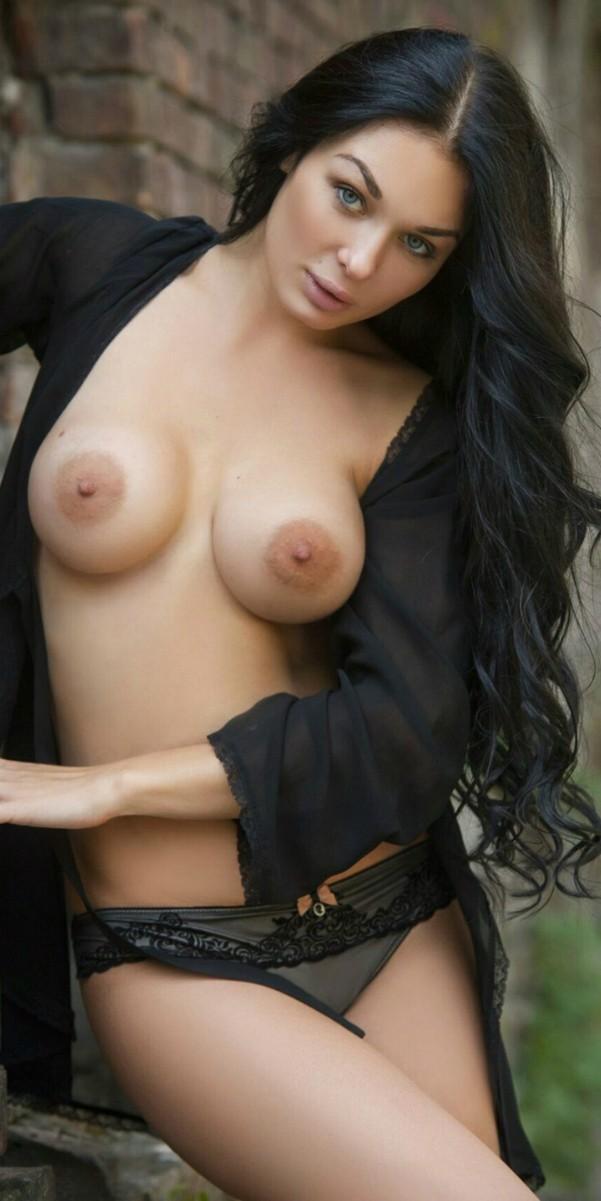 Renata amsterdam sex