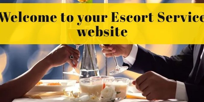 amsterdam escort service websites