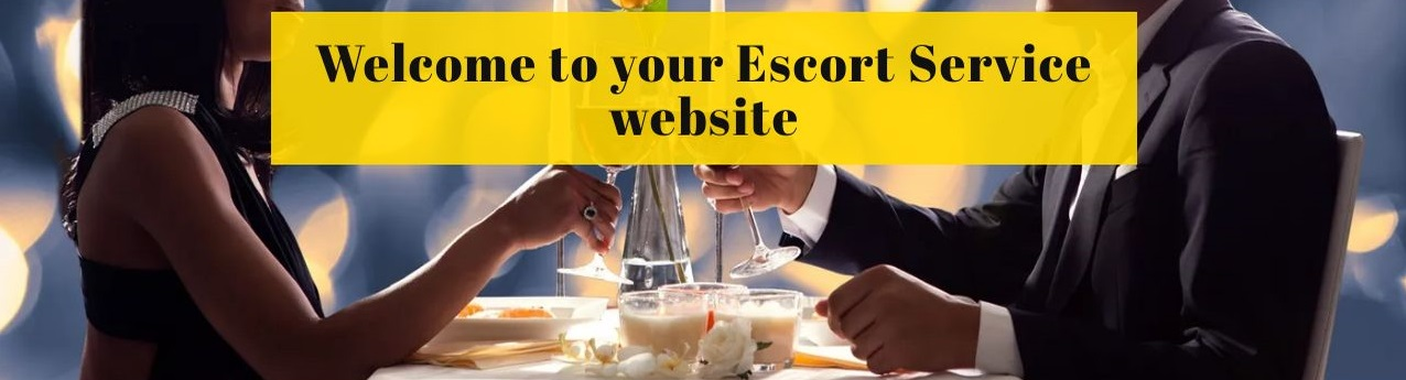 amsterdam escort service websites