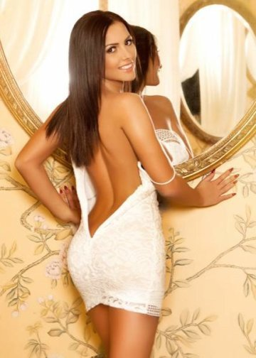 Jasemine meeting escort in hotel Amsterdam